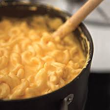 our 20 most popular mac u0026 cheese recipes ever rachael ray every day