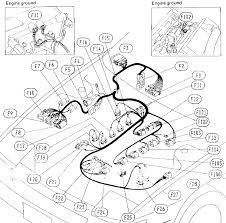 awesome nissan 180sx wiring diagram photos best image wire