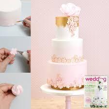 wedding cakes on twitter