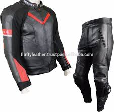 waterproof bike suit motorcycle clothing motorcycle clothing suppliers and