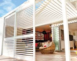 furniture fabulous patio furniture covers patio door curtains as