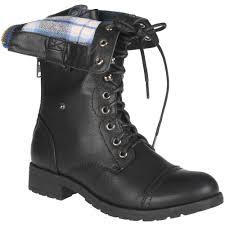 womens black combat boots size 9 24 unique black combat boots for sobatapk com