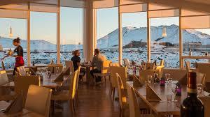 the northern lights inn northern light inn luxury hotel in reykjavik jacada travel
