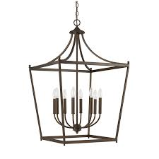 capital lighting fixture company 8 light foyer fixture capital lighting fixture company