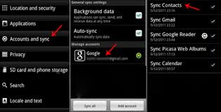 transfer contacts android to android android to windows phone transfer move android contacts to