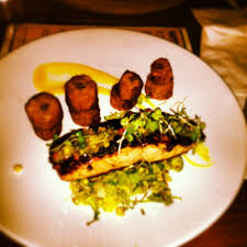 kitchen grill indian brooklyn mangoseed restaurant order online 767 photos u0026 624 reviews