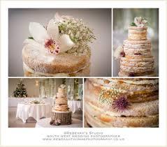 wedding cake shops near me chic wedding cake shops wedding cake fall wedding cakes wedding