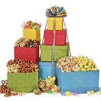 gourmet gift gift baskets by gourmetgiftbaskets