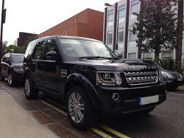 used land rover discovery for sale used 2014 land rover discovery for sale in west yorkshire