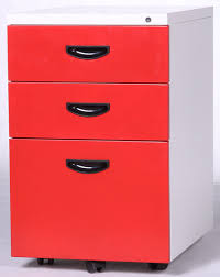 Mobile File Cabinet Mobile File Cabinet Interior Furniture