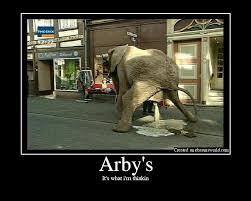 Arbys Meme - arby s picture ebaum s world