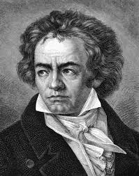 biography of beethoven pay schedules academic calendar assignment guidelines misc essays