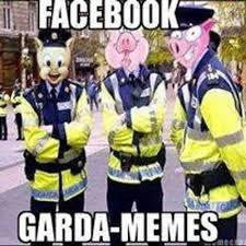 Garda Memes - garda memes gardamemes twitter