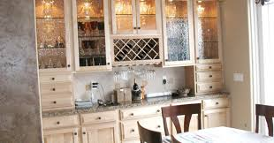 tile countertops average cost of new kitchen cabinets lighting