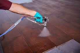 the pros and cons of engineered wide plank flooring wide plank