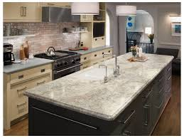 stainless hood kitchen appliances under cabinet lighting steel