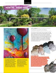 Colors Summer 2017 Artists U0026 Illustrators Magazine Summer 2017