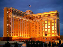 south point hotel las vegas nv booking com