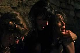 farmhouse movie film review nailbiter 2012 hnn