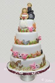 theme wedding cakes bristol wedding cakes bath wedding cakes yate wedding cakes