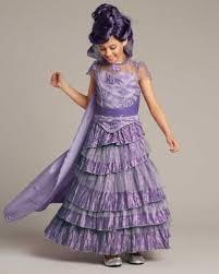 best 25 descendants costumes ideas on pinterest evie costume