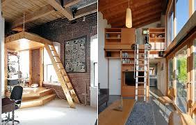 small loft ideas small loft space ideas concept architectural home design loft space