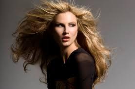 bo u0027s hair salon greenwood 46142
