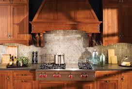Arts And Crafts Cabinet Doors Craftsman Style Cabinets How To Create Craftsman Style