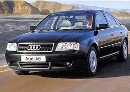 2001 audi a6 review audi a6 sedan 2001 2004 reviews technical data prices