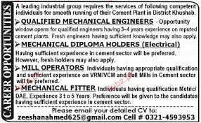 mechanical engineering jobs in dubai for freshers 2013 nissan mechanical engineers mechanical diploma holders wanted 2018 jobs