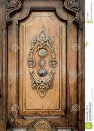 antique main door designs unique pinterest main door design