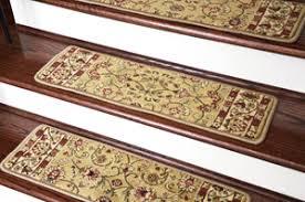 Stair Rug Carpet Stair Treads U0026 Runner Rugs U2013 Dean Flooring Company