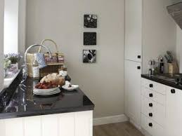 small apartment kitchen decorating ideas amazing kitchen cabinet design for small apartment smith design