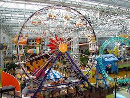 mall of america thanksgiving lisamcclintick com insider u0027s guide to mall of america holiday
