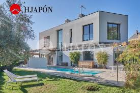 immobilien zum verkauf in badalona spainhouses net