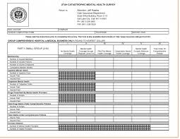 59 hospital invoice template medical invoice template 2