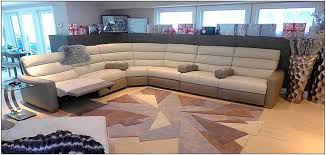 The Contemporary Couch Design Group Store At  Route  Paramus - Modern furniture nj