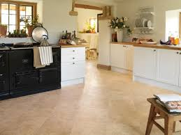 Limestone Laminate Flooring Da Vinci Piazza Limestone Lst03 Vinyl Flooring