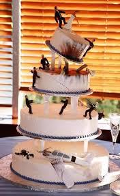 17 awesome wedding cake designs neatologie