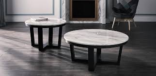 Black And White Coffee Table Marble Coffee Table White Marble Coffee Table A