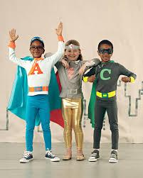 Halloween Costume Budget Diy Halloween Costumes Budget
