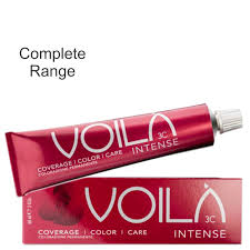 viola hair extensions voila hair colour j and s hair and beauty supplies