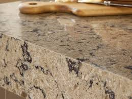 kitchen marble kitchen countertop hgtv countertops sealing