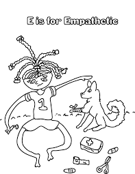 123 coloring pages like a abc coloring book pages a e