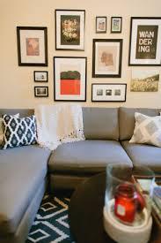 best 25 spalding gray ideas on pinterest sherwin williams