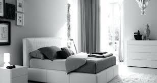 chambre grise et blanc chambre grise et blanche apartloanfudousan info