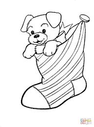 animal coloring pages vitlt com