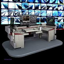 Futuristic Computer Desk Computer Desk Futuristic Computer Desk New Ideas Futuristic Puter