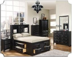 Bedroom Furniture Sets 2013 Bedroom Furniture Storage Zamp Co