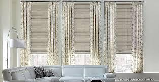 Floor Length Curtains Curtains To Window Sill Beautiful Floor Length Drapes Tags Curtain